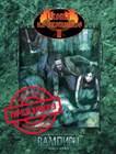 Предзаказ игры «Охота на охотников»