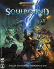 Анонс Warhammer Age of Sigmar: Soulbound