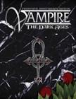 Анонс игры «Вампиры: Тёмные века. Классические правила»