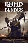 Анонс игры Band of Blades