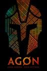 Анонс игры Agon