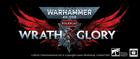 Старт предзаказа игры «Wrath & Glory: Гнев и Слава»!