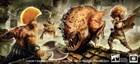 Основная книга правил Warhammer Fantasy Roleplay 4 в продаже!