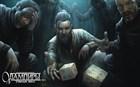 Старт предзаказа игры «Вампиры: Тёмные века. Классические правила»