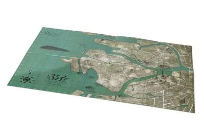 Карта Зоны 2 - фото 4702