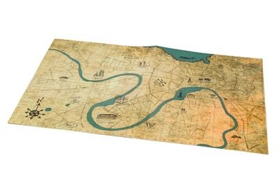 Карта Зоны 2 - фото 4703
