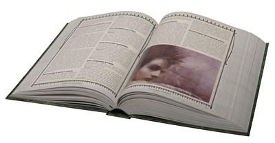 Вампиры: Маскарад. Классические правила в коробе - фото 5103