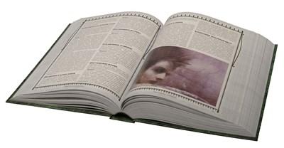Вампиры: Маскарад. Классические правила - фото 5216