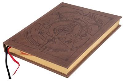 WFRP4. Книга правил (коллекционное издание) - фото 5563