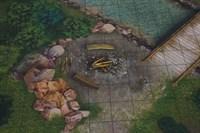 Тактическая карта «Лес» - фото 4564