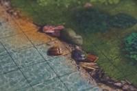 Тактическая карта «Лес» - фото 4566
