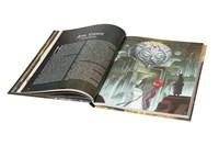 Город Врат. Книга волшебников - фото 4625