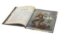 Город Врат. Книга волшебников - фото 4626