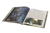 Город Врат. Книга волшебников - фото 4631