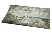Карта Зоны - фото 4698