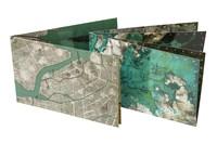 Карта Зоны - фото 4700