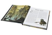 «Город Врат. Книга волшебников» в коробе-пенале - фото 5031