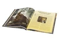«Город Врат. Книга волшебников» в коробе-пенале - фото 5039