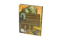«Город Врат. Книга волшебников» в коробе-пенале - фото 5047