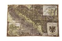 WFRP. Карта Рейкланда - фото 5198