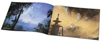 Виды Третьего Горизонта - фото 5350
