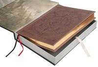 WFRP4. Книга правил (коллекционное издание) - фото 5561