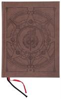 WFRP4. Книга правил (коллекционное издание) - фото 5564