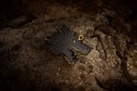 Кулон клана (7 кланов) - фото 5603
